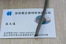 钢化玻璃行业用耐高温金属套管