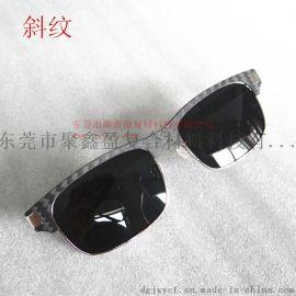 2015  款眼镜 碳纤维眼镜框,眼镜架,近视眼镜太阳眼镜