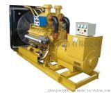 500kw乾能柴油发电机组