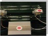 適用於水處理的UVC紫外線殺菌燈