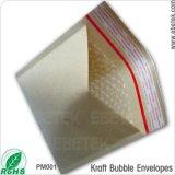 惠州气泡信封 黄色牛皮纸信封袋 信封汽泡包装袋 专供定做