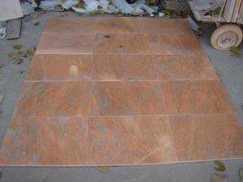 大理石地面砖 地板砖