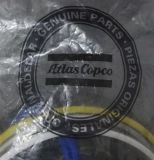 Atlas Copco密封修理包,矿机修理包,维修配件包,阿特拉斯密封