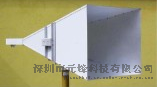 标准喇叭天线 HA9250-48(4-8 GHz)   品牌: Schwarzbeck