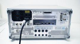 回收Advantest网络分析仪R3765BH天价,另配有销售/租赁/维修/保养一条龙服务