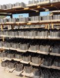 輕瓷、全瓷組合環填料 輕瓷多齒環填料生產廠家