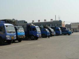 专业调回程车 公路整车运输 整车货运 回程车运输 苏州通铁货运有限公司
