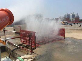 南京高压清洗油污管道1380516587