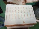 厂家批发一次性清明上河图纸质筷子套