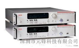 源表 Keithley 2650系列高功率 SourceMeter®SMU儀器2650/2651A/2657A