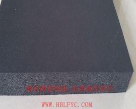 B1级难燃橡塑板,B2阻燃橡塑板,隔热隔音橡塑板