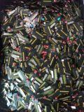 深圳最專業的晶片回收植球廠家 BGA晶片拆卸植球廠家