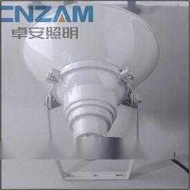 海洋王NTC9210-J250W防震型投光灯外场照明气体放电灯三防照明灯