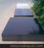 广东pp塑料板供应厂家 pp塑料板环保设备