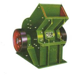 新型复合式细碎机,高产量立式破碎机生产厂家