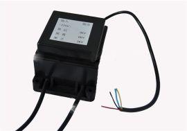 高电位治疗仪用高压变压器
