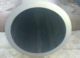 生产销售美标ASTM A106Gr.B无缝管厂家