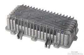 专业压铸厂家 提供精密铝锌合金压铸件 压铸铝合金汽车配件