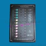 应急传令钟电子车钟CL1-T CL2-T 船用内通设备 带CCS证书
