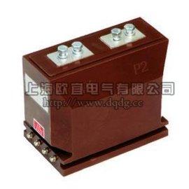LZZBJ9-10C1电流互感器 LZZBJ9-10C1G,LZZBJ9-10C