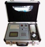 WXYM-Z型 绝缘子等值盐密测试仪