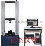 電梯玻璃靜壓力試驗機,抗壓力測試機專業廠家