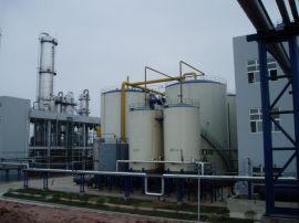 无水燃料乙醇设备技术