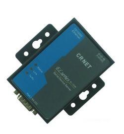 EL-100W 1口RS232转以太网串口服务器