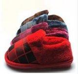 儿童棉鞋(333)