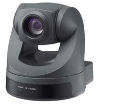 国产D70 视频会议摄像机