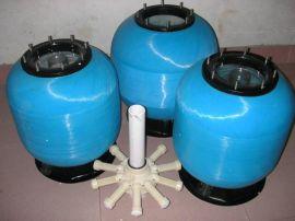 安徽游泳池水处理设备公司|安徽游泳馆水处理公司|游泳馆水处理