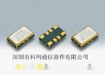 DSA535SD温补晶振(北斗专用型温补晶振10MHz 0.5ppm)