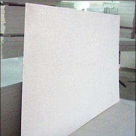 1.2*2.4m硅酸钙板