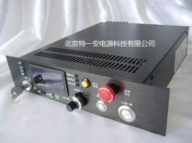 半导体激光模块电源TWZ-03V60A(AC输入\200W)