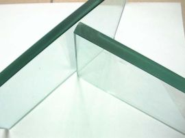 3mm浮法玻璃