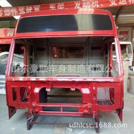 大运驾驶室壳子 原厂钣金件焊接 做工精细 品质保证厂家价格图片