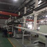 金韋爾S92/188-1000 SPC地板 SPC地板生產線