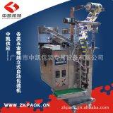 供應 零件 振動盤數粒單盤螺絲全自動包裝機、螺絲釘包裝機