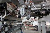 厂家销售ASA薄膜挤出生产线 ASA共挤复合膜设备欢迎选购