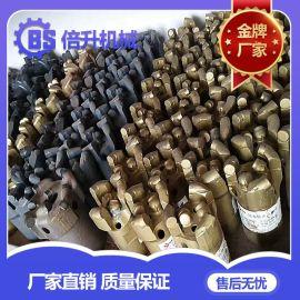 【批发价】合金硬质钻头 金刚石硬质钻头 加强型金刚石钻头
