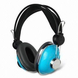 头戴式电脑耳机(323)