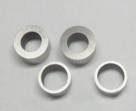 厂家供应高阻抗环保钕铁硼磁铁
