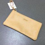 工廠定制多功能手機包零錢包女士錢包長款化妝包pu防水手提包