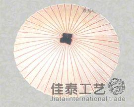供应工艺伞 中国风工艺油纸伞(JTGY-DS25)