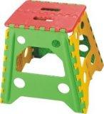 怡扬d004-39cm折叠凳