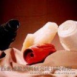 西橡院供应多胶种多牌号特种橡胶混炼胶通用橡胶混炼胶料