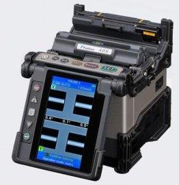 藤仓光纤熔接机80S