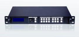 LED视频处理器DVP65D