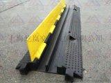 舞台布线板 橡胶电缆布线板 橡胶电线布线板
