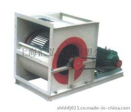 DF-E双进风空调风机 上海DF-E离心空调风机